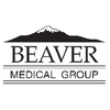 Sponsored by Beaver Medical Group