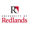 Sponsored by University of Redlands