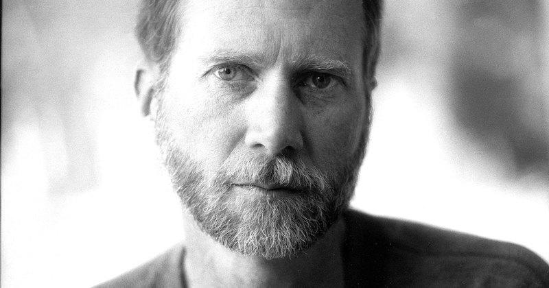 Redlands Symphony Presents the California Premiere of a New Work by John Luther Adams