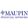 Maupin financial%20compass%20with%20wording 002