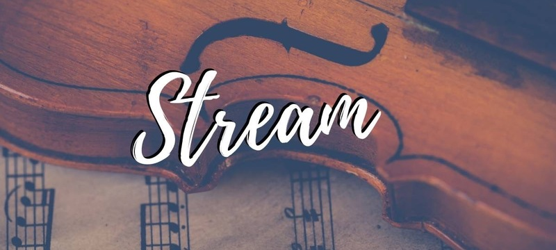 Redlands Symphony | Free Classical Music to Stream