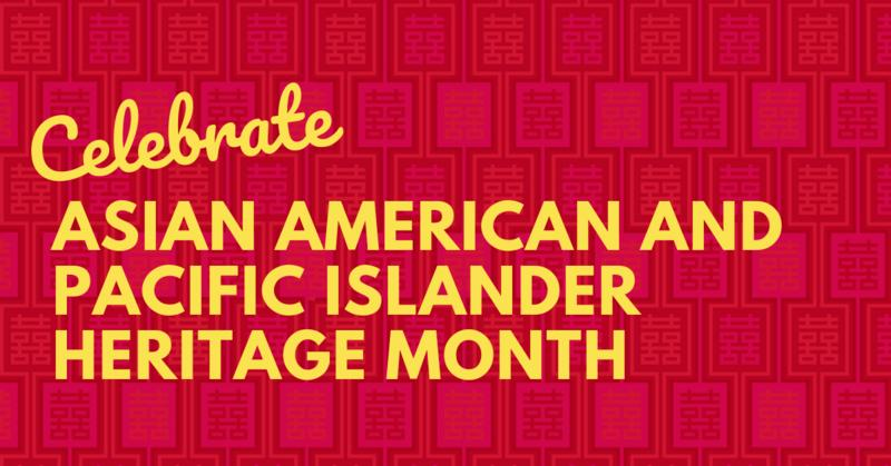 Celebrate the Music of Asian/Pacific American Composers